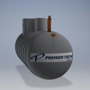 Premier Tech Aqua Conder SAF 30-600 population
