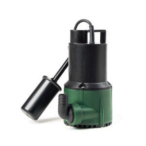 DAB Rainwater Pumps