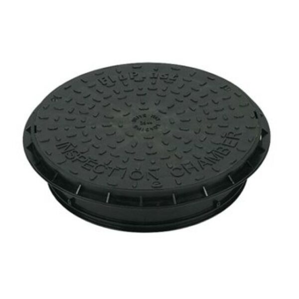 Inspection-Chamber-Round-PP-locking-cover