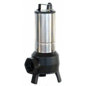 Oliju Sewage Pumps