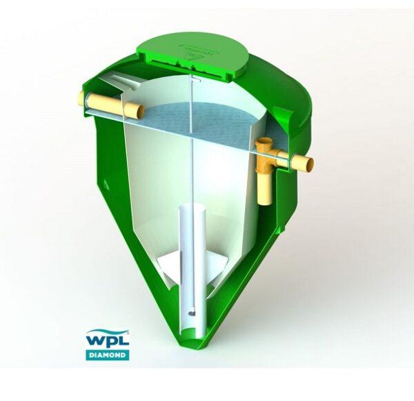 WPL-DMS2-image2
