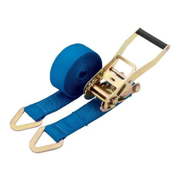 anchor straps