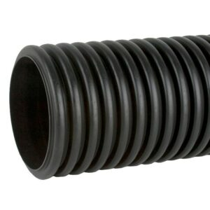 Twinwall Pipe - 150mm