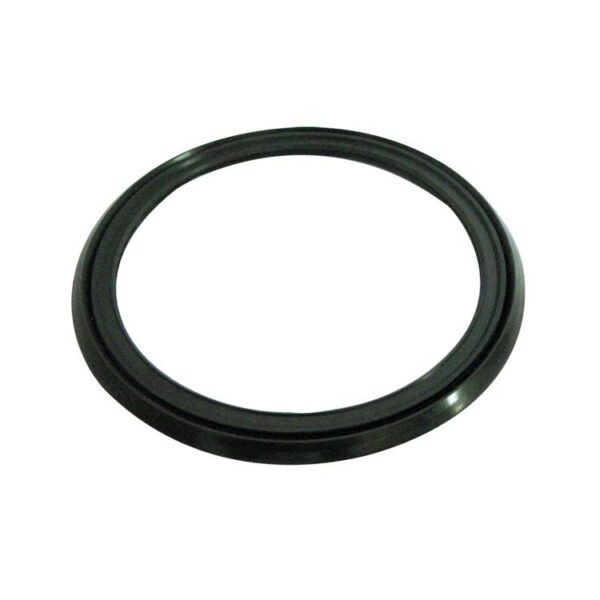 twinwall sealing ring