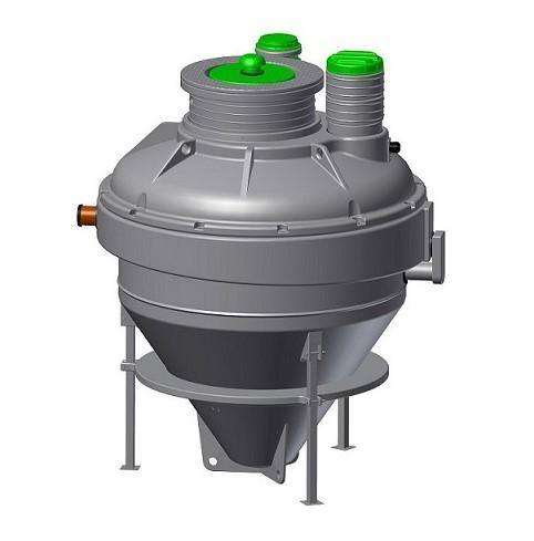 PTA ASP HDPE pumped2
