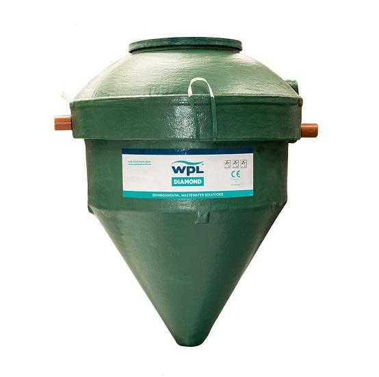 WPL-UK-Diamond-DMS-tank-2