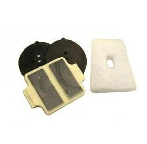 Charles Austen Service Kits / Spares