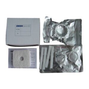 Secoh Service Kits & Spares