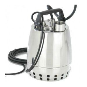 Calpeda Rainwater Pumps