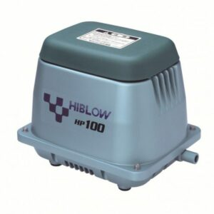 Hiblow