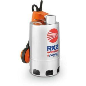 Pedrollo Effluent Pumps