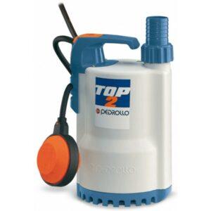 Pedrollo Rainwater Pumps