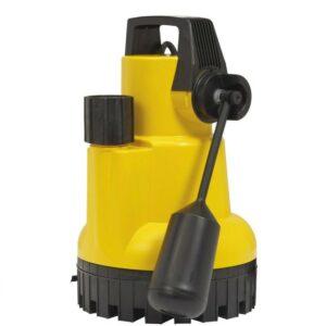 KSB Rainwater Pumps