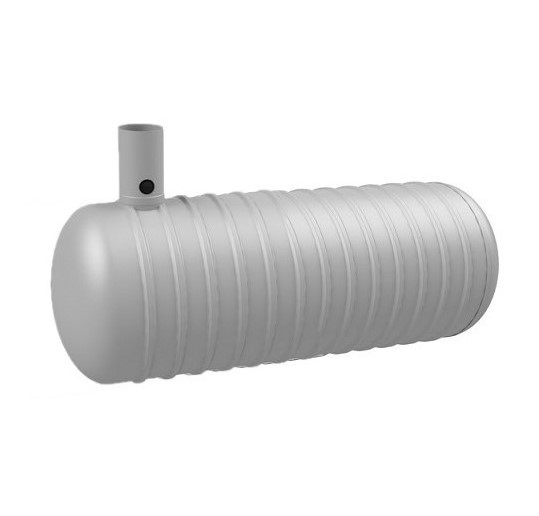 Conder GRP tank