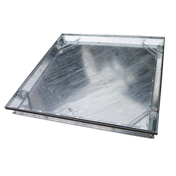 EJ-3100 series tray