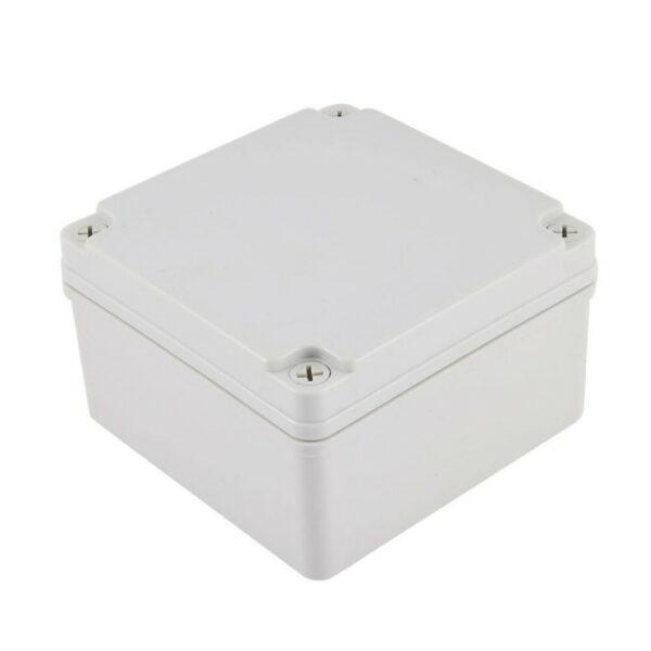 Distribution-Box