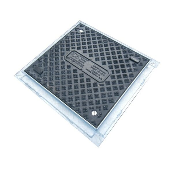 EJ-Composite-Cover-Steel