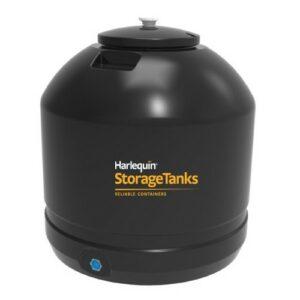 Water Storage Tanks - Potable