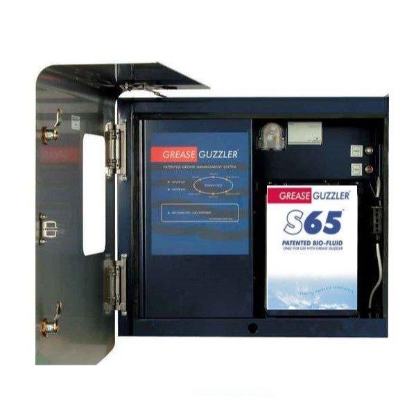 S65-Bio-Fluid-in-GG